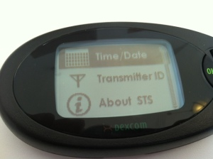 "Change the time, diabetes style. What devices did you need to make ""Spring Forward""?"