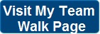 teamwalkpage