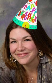 26th Birthday -- You No Longer Have Health Insurance | www.iamatype1diabetic.com