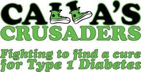 Calla's Crusaders | Donate Now for the 2016 JDRF Walk to Cure Diabetes